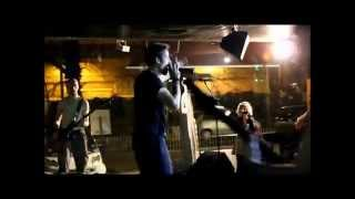 STREAMLINE - AERIALS (System of a Down Tribute) - Valerio Bellina amazing vocal performance