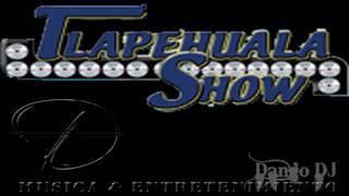 16 Toneladas -  Tlapehuala Show