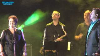 Rapper Karl Amaral & Introdução ao Jorge Ferreira HD Video