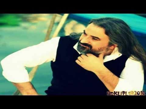Volkan Konak 2012 -Neredesin (Kara Gözlüm) Volkan Konak - Lifor Albüm 2012