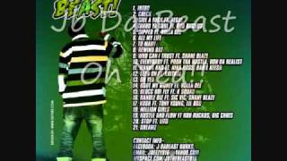 Jb Da Beast-Oh Yeah
