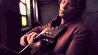 You had me from hello - Bon Jovi + Lyrics