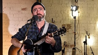 The Shins - The Fear (6 Music Live Room session)