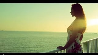 Headstrong - The Hurt ft Stine Grove (Official HD Video) Original with Floris De Haan Strings