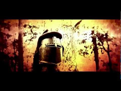 van-canto-if-i-die-in-battle-intro-teaser-vancanto