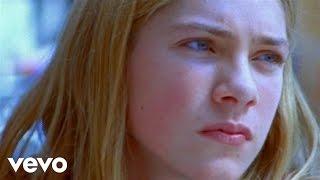 Hanson - Where's The Love