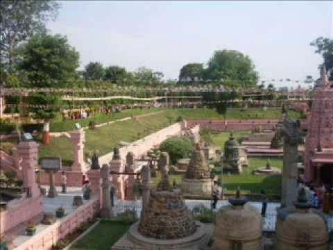 Tour India Nepal 2012 – A Brazilian Experience
