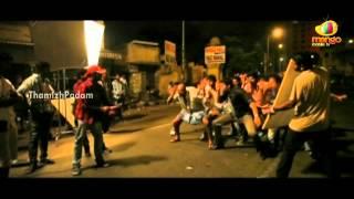 Raja Rani Movie Song Making - Arya, Nayantara, GV Prakash Kumar
