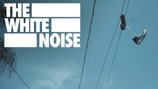 The White Noise - The Best Songs Are Dead (Official Music Video)