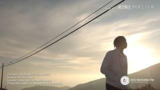 Wiz khalifa ft. Charlie Puth (See You Again Em Português) | Melhores Clipes com Edu Bahiana FM