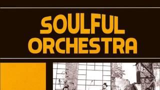 03 Soulful Orchestra - Don'€™t Freeze On Me [Soulful Torino]