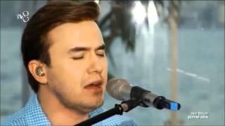 Mustafa Ceceli - Ben Yürürüm Yane Yane Şeffaf Oda