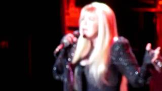 Stevie Nicks: Fall From Grace (Live @ Madison Square Garden) (True HD)