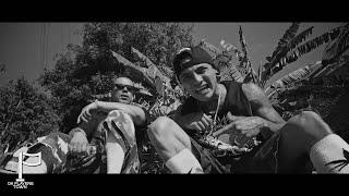 El Pinche Mara - Prende el Blunt (Video Oficial)