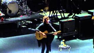 Paula, Zoe, Auditorio Nacional, 10 de Dic 2015