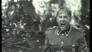 Schindler's List - La lista di Schindler - Official Movie Trailer in Italiano - FULL HD