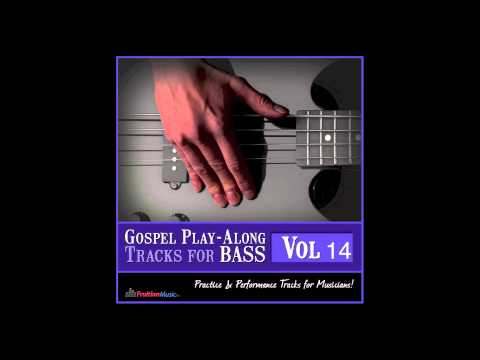 Emmanuel D Originally Performed By Norman Hutchins Bass Play