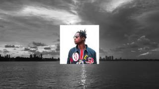 Joey Badass Type Beat I J. Cole Type Beat I Soulful Beat