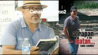 Los tiempos del último narco generoso, El Mayo Zambada, ya se acabaron1