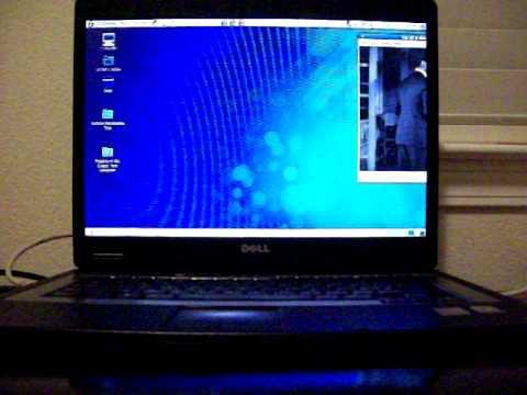 Dell inspiron b130 audio