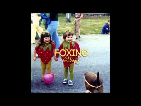 foxing-gold-cobra-jommeez