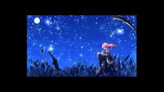 Dancing in the moonlight Nightcore - Toploader