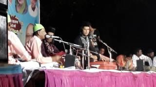 Salim jhankar