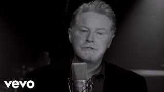 Don Henley - When I Stop Dreaming ft. Dolly Parton