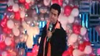 Lagu India - Jeena Sirf Merre Liye - Film Jeena Sirf Merre Liye [www.kepanjentv.com]