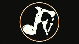 Hopsin - Shabba Freestyle