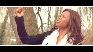 Asa Voice - Né Pour Te Louer Ft Sandra Mbuyi (Clip Officiel)