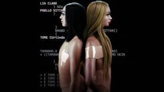 Lia Clark - Tome Curtindo  [Remix] Feat. Pabllo Vittar