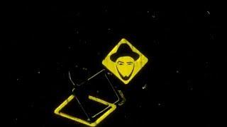 9 [ MaddusT ] feat  Kon -  Rauschgift