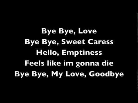 bye-bye-love-ekolulyrics-molokaiboi1998
