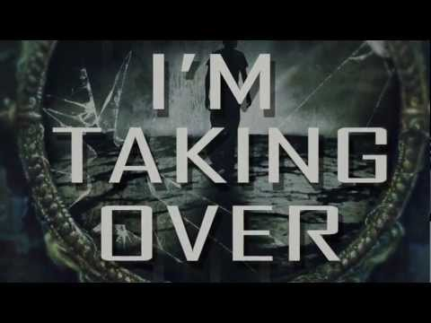with-one-last-breath-im-taking-over-official-lyric-video-withonelastbreath