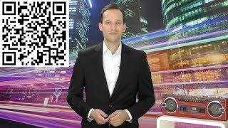 Welcome to Bitcoin, Unkorrekt International 1, Part 1/Intro