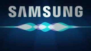 Samsung ringtone remix|Roi du Gaming&123