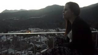 Audrey Martel - India Martinez Vencer al amor