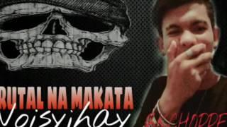PANDA-Pang diinan-(NOISYJHAY)version(BKCHOPPERS)-djswiftbeats