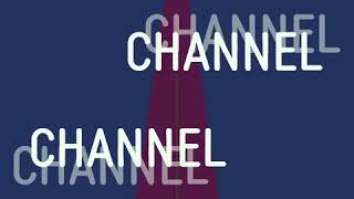 Subscribe my channels
