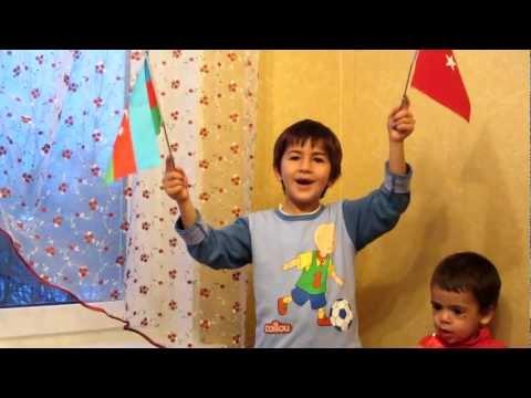 2012 03 05 qimn Azerbaycan 5 yasli azeri turk