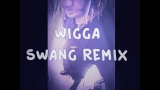 Swang remix