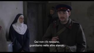 Agnus Dei - Clip: il convento è in quarantena
