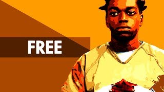 """FREE"" Trap Beat Instrumental 2018 