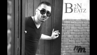 B2N - Club ft. Stine