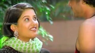 Manasinte Maniyarayil | സ്നേഹമാണ് സുന്ദരി | Malayalam New Album Song | Romantic Album Song width=
