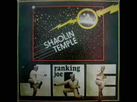 ranking-joe-ethiopian-song-jrherbsman