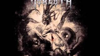 MORGOTH - Prison In Flesh (QSMD Remaster) from Ungod 2015
