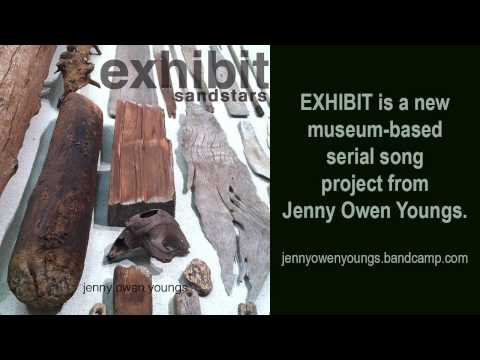 jenny-owen-youngs-sandstars-exhibit-series-4-jennyowenyoungs