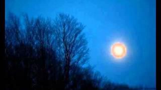 Moonchild - King Crimson cover